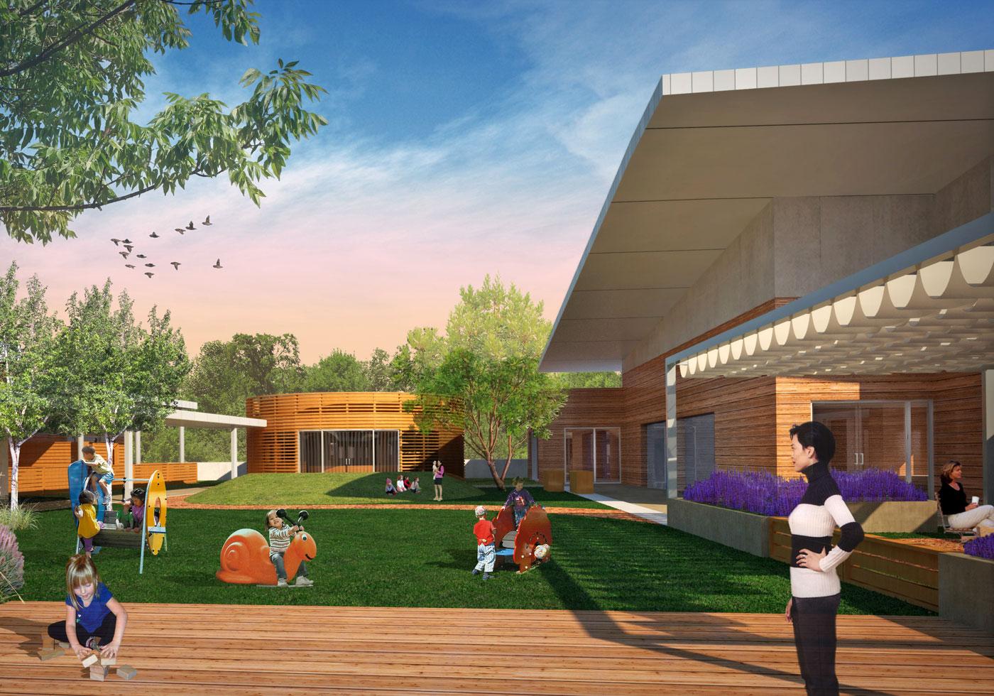 bel air presbyterian preschool bel air presbyterian preschool poon design inc 385